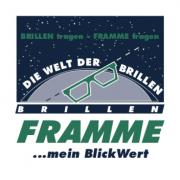 (c) Brillen-framme.de